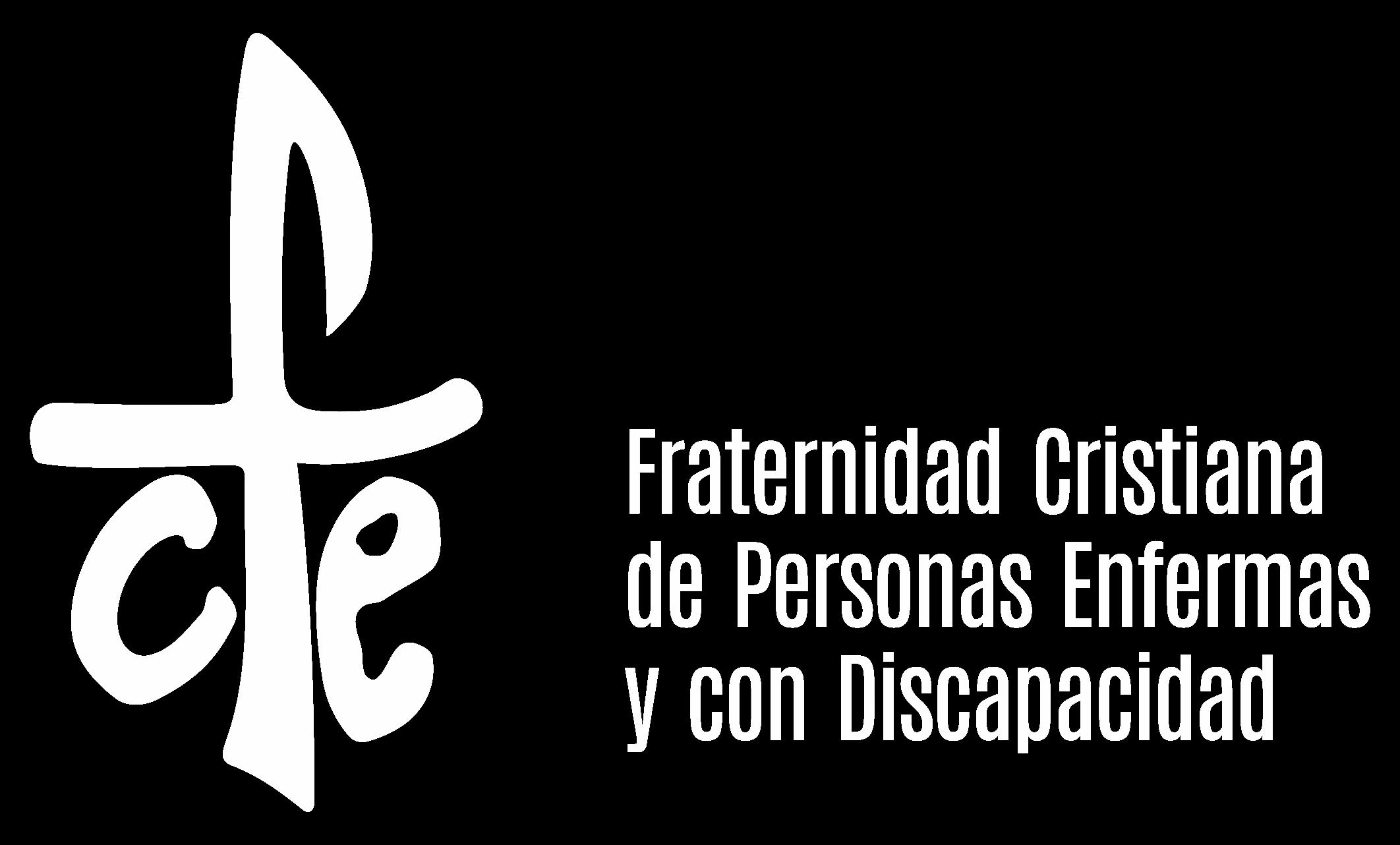 FraterPerú